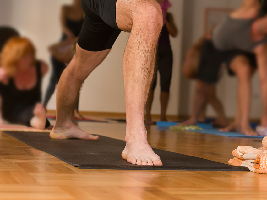 regular ashtanga mysore style introduction workshops