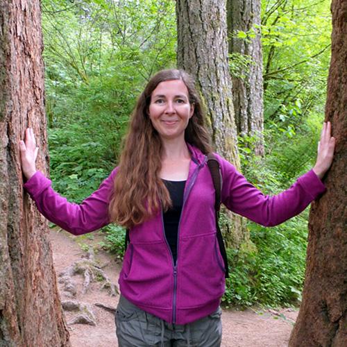 Burgess Sarah About Teacher
